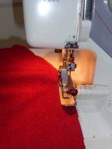 bella-dress-overlock-edge-3-threads