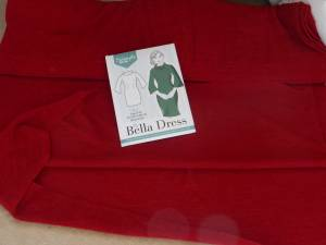 bella-dress-starting-point