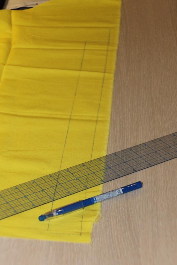 zoe5-fabric-pattern
