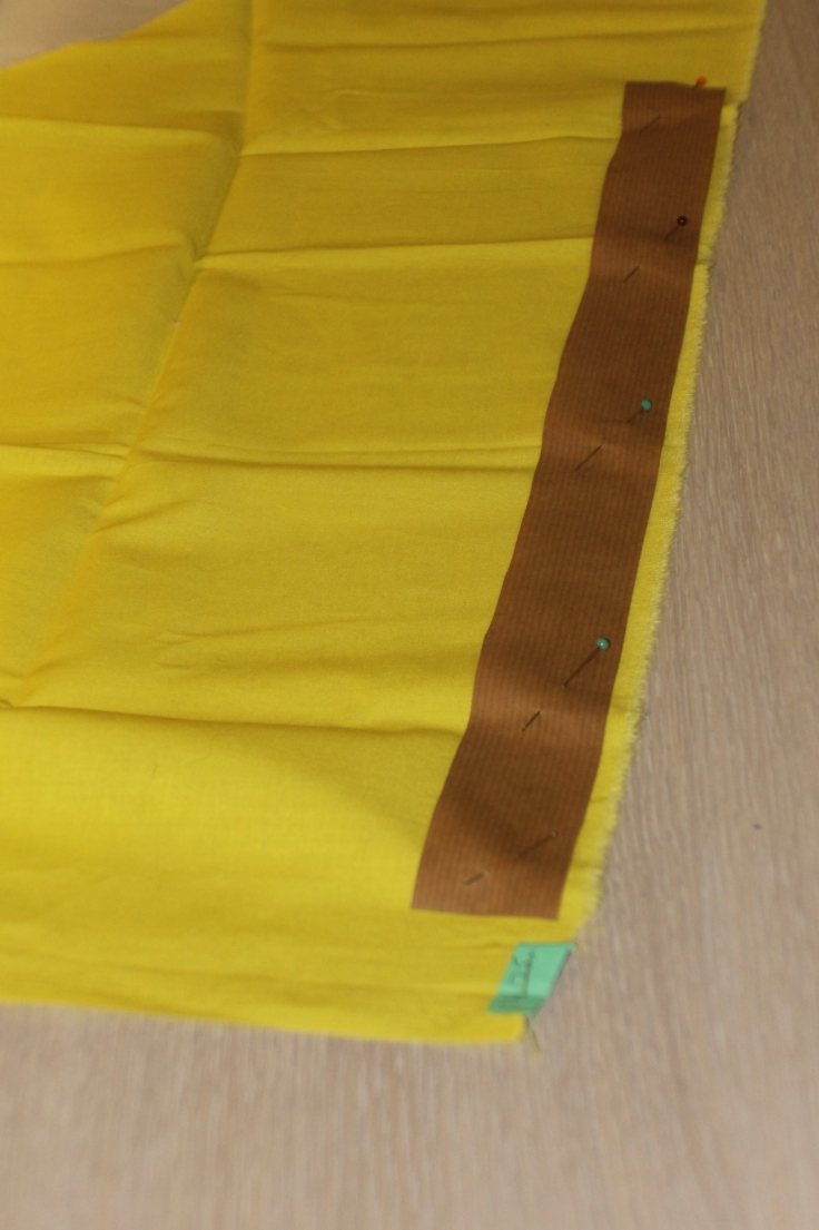 zoe6-paper-on-fabric